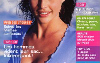 nager_dans_le_bonheur_Article-Vie-Pratique-Madame-2008
