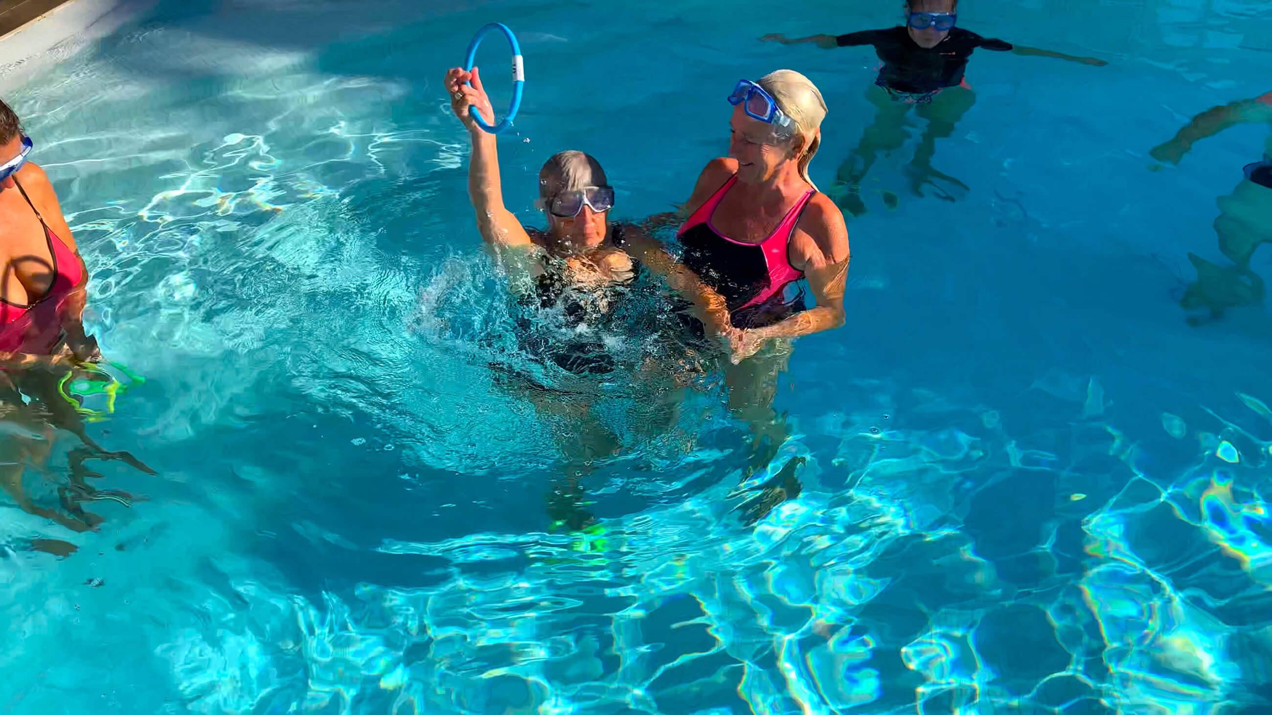 nager_dans_le_bonheur_aquaphobie_adultes