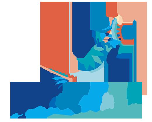 logo_nager_dans_le_bonheur